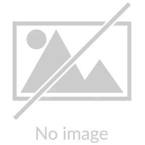 نواختن موسیقی/سید امیر حسین اقبالی